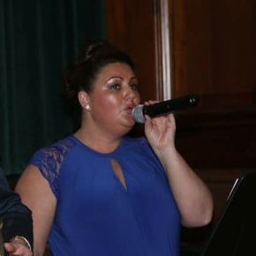 Lou Granton Wedding Singer