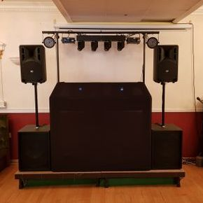 Big Day Events Company - DJ , Eastbourne, Event Equipment , Eastbourne, Event planner , Eastbourne,  Wedding DJ, Eastbourne PA, Eastbourne Wedding planner, Eastbourne Lighting Equipment, Eastbourne Party DJ, Eastbourne Club DJ, Eastbourne