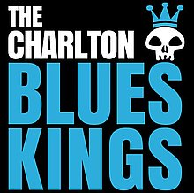 The Charlton Blues Kings Blues Band