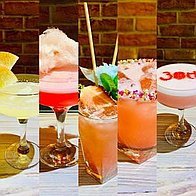 ProCocktails Cocktail Bar