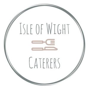 Isle Of Wight Caterers Afternoon Tea Catering