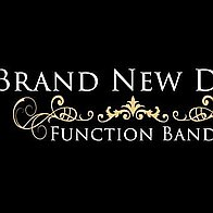 Brand New Daze Funk band