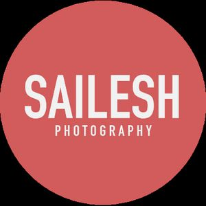 Sailesh Makwana Photography Wedding photographer