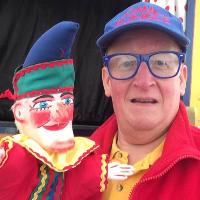 Tommy Bungle and Friends - Children Entertainment , Durham,  Children's Magician, Durham Balloon Twister, Durham Clown, Durham