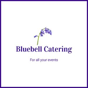 Bluebell Catering - Catering , Widnes,  Wedding Catering, Widnes Buffet Catering, Widnes Business Lunch Catering, Widnes Private Party Catering, Widnes Pie And Mash Catering, Widnes Corporate Event Catering, Widnes Dinner Party Catering, Widnes Mobile Caterer, Widnes