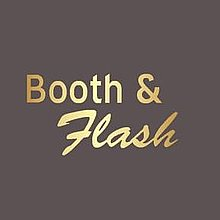 Booth And Flash Photo or Video Services