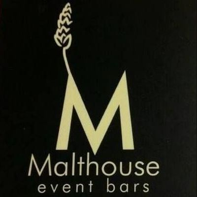 Malthouse Event Bars Mobile Bar