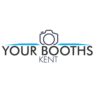 Your Booths Kent Candy Floss Machine