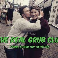The Real Grub Club - Catering , Essex,  Food Van, Essex Street Food Catering, Essex Mobile Caterer, Essex