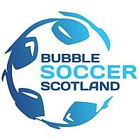 Bubble Soccer World Zorb Football