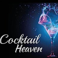 Cocktail Heaven Catering