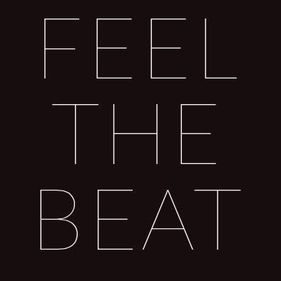 Feel The Beat Disco Club DJ