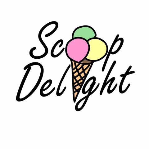 Scoop Delight - Catering , Preston,  Mobile Caterer, Preston Ice Cream Cart, Preston