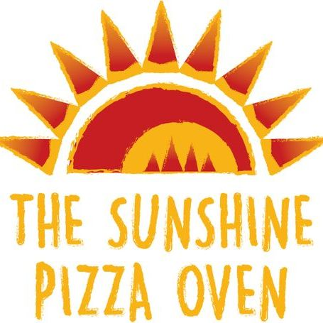 Sunshine Pizza Oven Street Food Catering