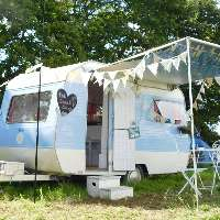 Henny's Vintage Caravan - Catering , East Sussex, Event Staff , East Sussex,  Food Van, East Sussex Afternoon Tea Catering, East Sussex Coffee Bar, East Sussex Cupcake Maker, East Sussex Street Food Catering, East Sussex Mobile Caterer, East Sussex Sweets and Candy Cart, East Sussex Wedding Catering, East Sussex Mobile Bar, East Sussex Candy Floss Machine, East Sussex