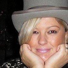 Cheryl Atherton Singer