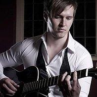 AJ Solo Musician