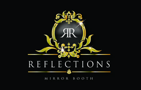 Reflections Mirror Booth - Photo or Video Services , London, Event Equipment , London,  Photo Booth, London