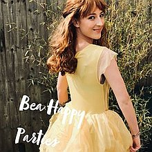Bea Happy Parties Children Entertainment