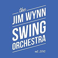 Jim Wynn Swing Orchestra Swing Band