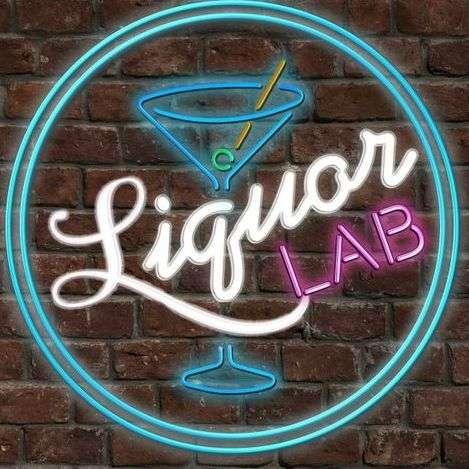 Liquor Lab Events & Consultancy - Catering , Leeds, Event Staff , Leeds,  Cocktail Master Class, Leeds Cocktail Bar, Leeds Bar Staff, Leeds Waiting Staff, Leeds Cleaners, Leeds Wedding planner, Leeds Event planner, Leeds