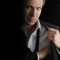 Andrew Morris (Opera Singer - Tenor) Classical Orchestra