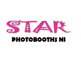 Star Photobooths NI Event Equipment