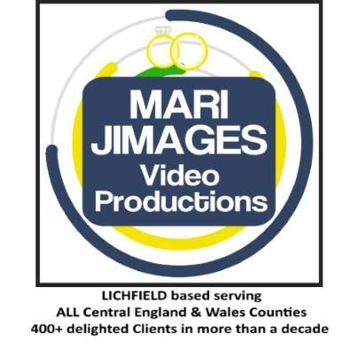 Hire Mari Jimages Video Productions for your event in Lichfield