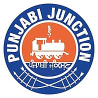 Punjabi Junction Catering