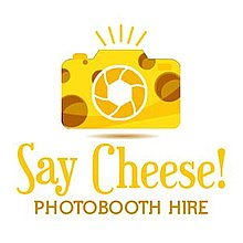 Say Cheese Photo Booths Photo Booth
