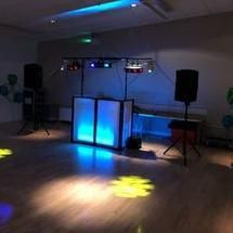 Disco Diva - DJ , Tyne and Wear,  Mobile Disco, Tyne and Wear