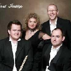Mood Indigo Jazz Band