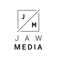 JAW Media Videographer