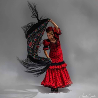 Flamenco in Sheffield Dance Act