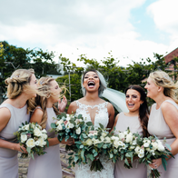 Kathryn Edwards Photography Wedding photographer
