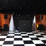 EG Entertainments Photo Booth