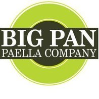 Big Pan Paella Company Street Food Catering
