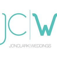 JC Video Services Videographer