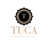 TUCA PHOTOGRAPHY Wedding photographer