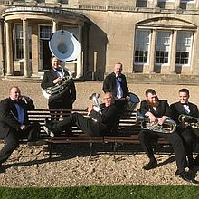 Top Brass Ensemble