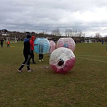Acecoaching Events Games and Activities