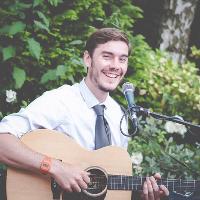 Liam Paul - Solo Musician , Manchester, Singer , Manchester,  Singing Guitarist, Manchester Wedding Singer, Manchester Live Solo Singer, Manchester