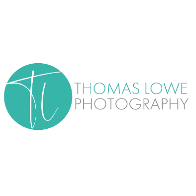 Thomas Lowe Photography Event Photographer