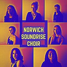 Soundrise Choir Choir