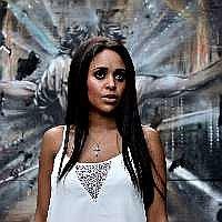 Rachel Soul Singer