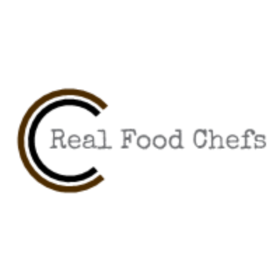 Real Food Chefs Buffet Catering