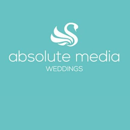 Absolute Media North East Photo or Video Services