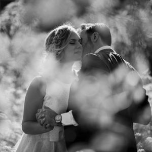 Tobias Key Photography Wedding photographer