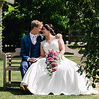 Hello Gorgeous Photography Limited Wedding photographer