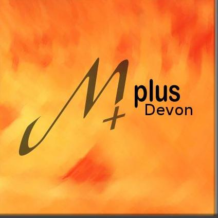 MplusDevon Photo or Video Services